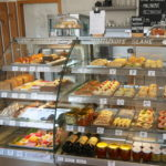 Loštice: Jediné místo, kde se vyrábí jediný český sýr
