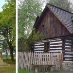 Ronov nad Sázavou: Zadumaný tajuplný kraj s turistickými atrakcemi v okolí