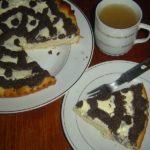 Domažlické koláče: Voňavý sladký pozdrav z českého jihozápadu, z Chodska